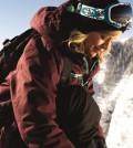 JennyJones-snowboarding