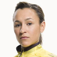 Jessica-Ennis