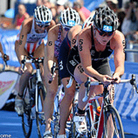 Jodie-Swallow-triathlon
