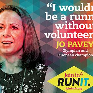 Join-In-Run-It-pc-Jo-Pavey