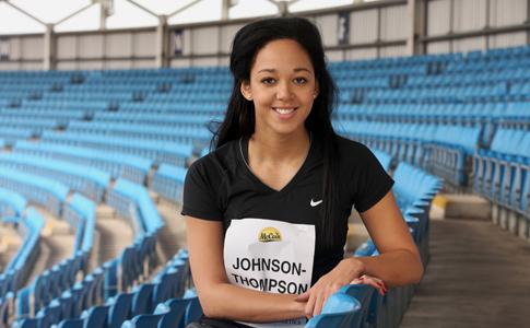 Katarina Johnson-Thompson-1