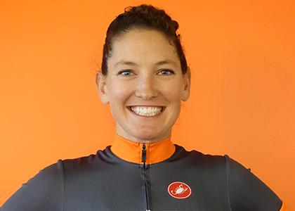 Kate-Verronneau