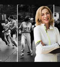 kathrine-switzer-then-and-now