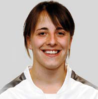 Katy-McLean-rugby