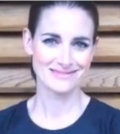 Kirsty-Gallacher-Video