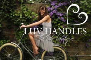 Luv Handles