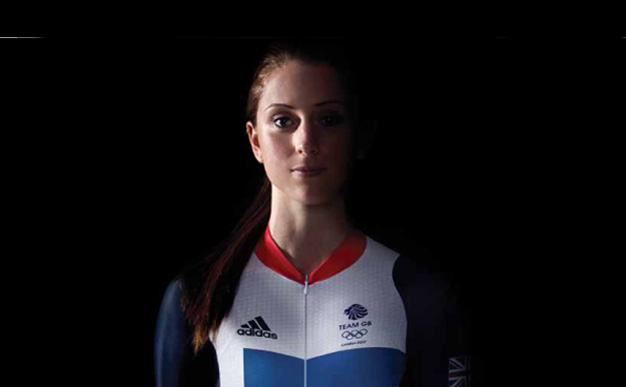 Laura Trott: Emerging from the shadows