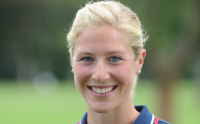 London 2012: Dressage riders Bechtolsheimer and Dujardin selected for Team GB