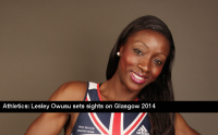 Lesley-Owusu-anchor