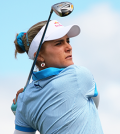 Lexi-Thompson-golf
