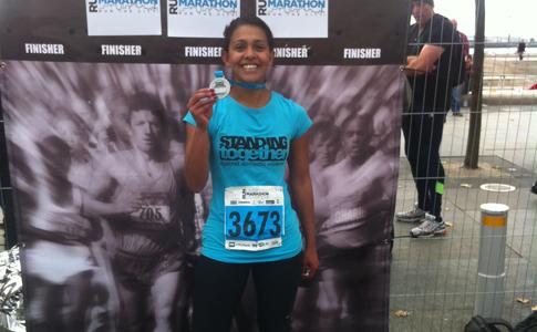 Liverpool-Marathon-2013