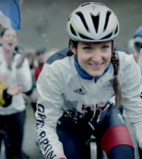 Lizzie-Armitstead-#EnergyWithin