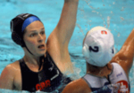 London 2012 Bluffer's guide to water polo