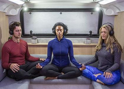 lululemon-meditation
