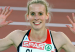 Look Sharp – Lynsey set for Birmingham