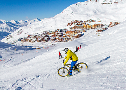 MTB-on-snow---C.Cattin-OT-Val-Thorens---025