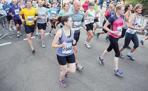 Maidenhead-half-marathon-2