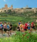 Malta Marathon 2014 Credit Cassar Photography
