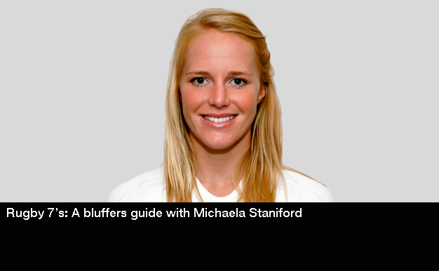 Michaela-Staniford-anchor