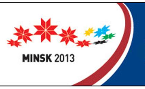 Minsk2013