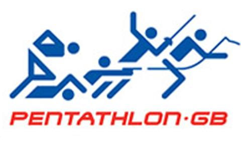 Modern-Pentathlon