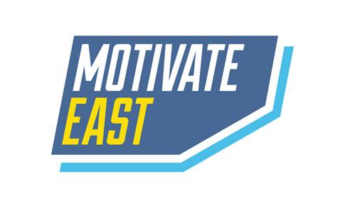 Motivate_East_CMYK