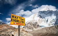 Mount-everest-post
