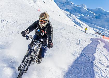 Mountain-biking-on-snow---C.Cattin-OT-Val-Thorens---026