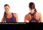 Moving-Comfort-Juno-Bra-anc