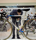 NEC_Cycle_Show_0203