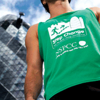 NSPCC-Step-Change