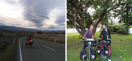 NZ-cycle-touring-3