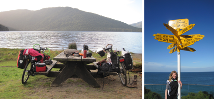 NZ-cycle-touring