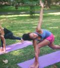 Natalie-yoga