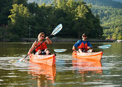 National-Go-Canoeing-Week-2