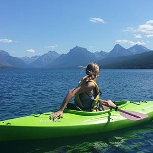 National-Go-Canoeing-Week-8