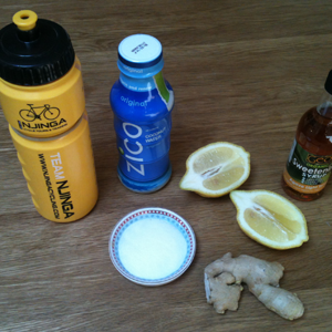Natural-Electrolyte-Sports-