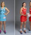 Netball-superleague