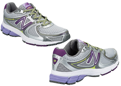 New-Balance-shoes