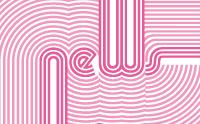 NewsAnchor_pink6-19