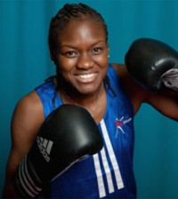 Nicola-adams-homepage