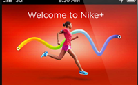 Nike+-iPhone-App-anchor