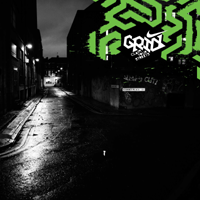Nike-Grid