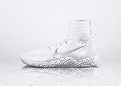 NikeCourt-Flare_5_native_1600