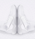 NikeCourt-Flare_6_native_1600