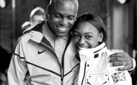 NikeM65jacketPerriShakesDrayton