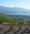 Njinga-cycle-tour