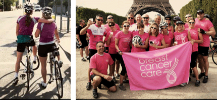 Oakley-London-to-Paris