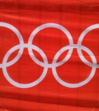 Olympic-rings-orange7-420x300