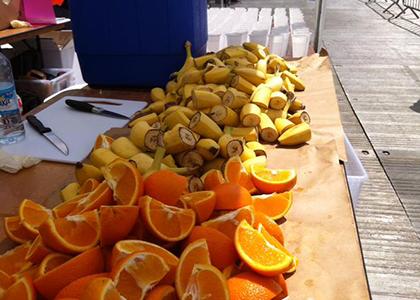 Oranges-and-bananas